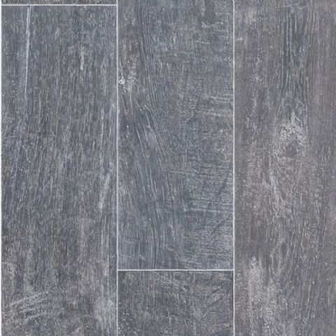 CFS Trend-Tex Washed Oak Dark Grey